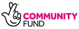 CommunityFund